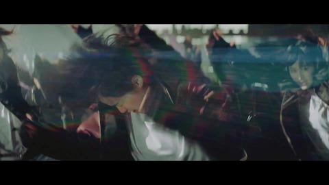 欅坂46 『ガラスを割れ!』 166