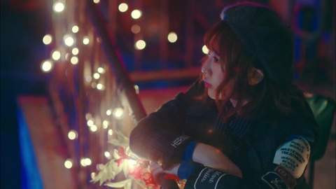 欅坂46 『ごめんね クリスマス』  044