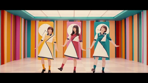 欅坂46 『バスルームトラベル』 115