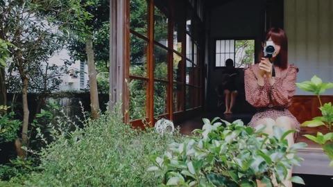 欅坂46 『302号室』 075