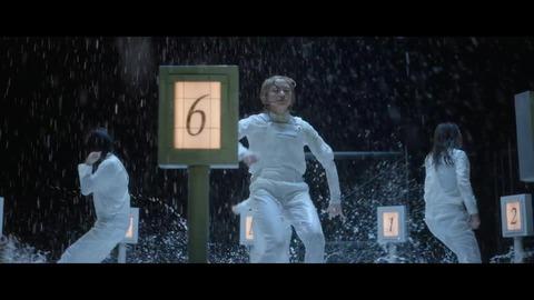 欅坂46 『Student Dance』 405
