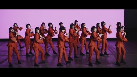 欅坂46『Nobody』  094