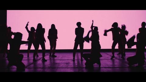 欅坂46『Nobody』  059