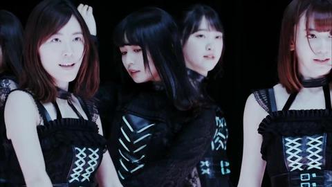 〈坂道AKB〉 AKB48[公式] 262