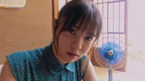 欅坂46 『302号室』 419