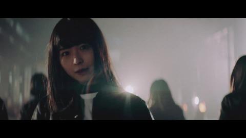 欅坂46 『ガラスを割れ!』 111