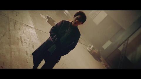 欅坂46 『ガラスを割れ!』 131