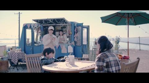 欅坂46 『ゼンマイ仕掛けの夢』 215