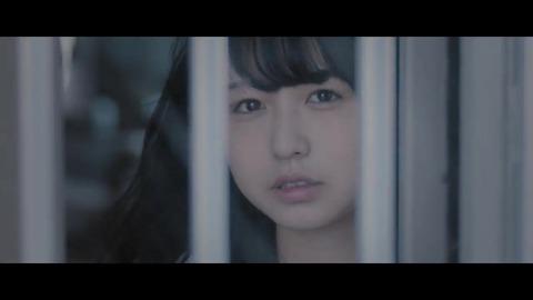 欅坂46 『エキセントリック』 194