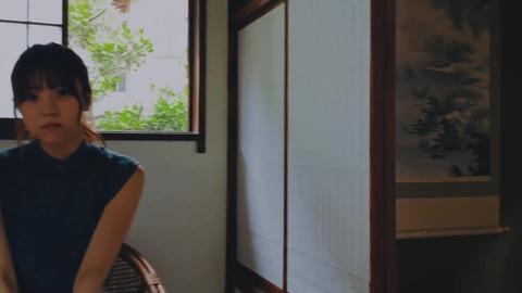 欅坂46 『302号室』 105