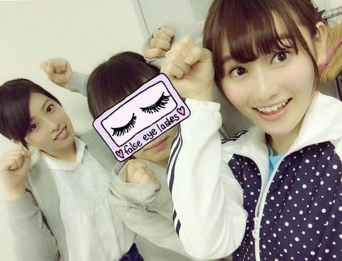 sub-member-2738_02_jpg