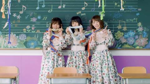 欅坂46 『音楽室に片想い』 219