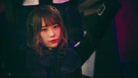 欅坂46 『ごめんね クリスマス』  056