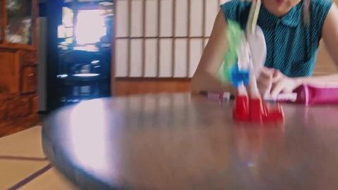 欅坂46 『302号室』 402