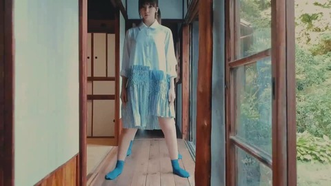 欅坂46 『302号室』 703