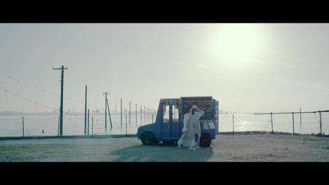 欅坂46 『ゼンマイ仕掛けの夢』 134
