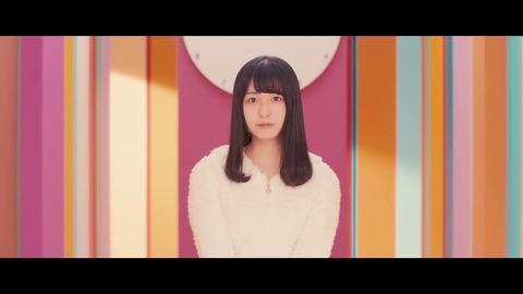 欅坂46 『バスルームトラベル』 034