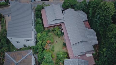 欅坂46 『302号室』 003