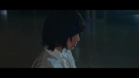 欅坂46 『アンビバレント』 641