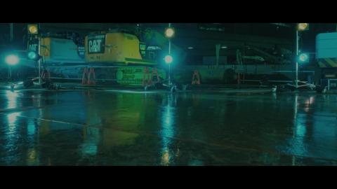 欅坂46 『月曜日の朝、スカートを切られた』 535