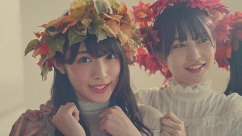 欅坂46 『波打ち際を走らないか?』 223