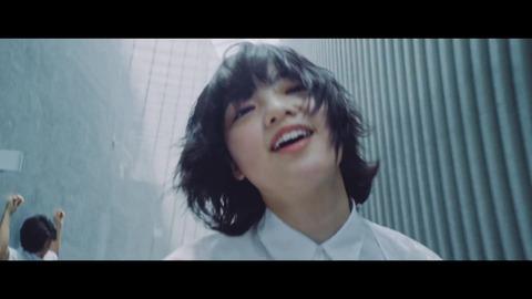 欅坂46 『アンビバレント』 144