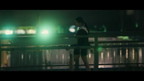欅坂46 『月曜日の朝、スカートを切られた』 405