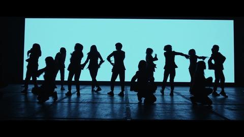 欅坂46『Nobody』  046
