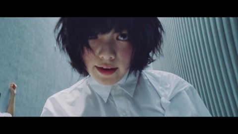 欅坂46 『アンビバレント』 142