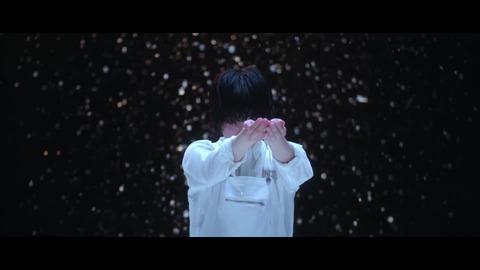 欅坂46 『Student Dance』 392