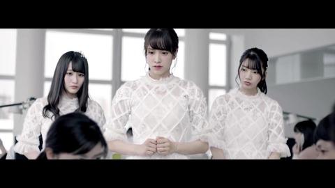けやき坂46 『ハッピーオーラ』 201