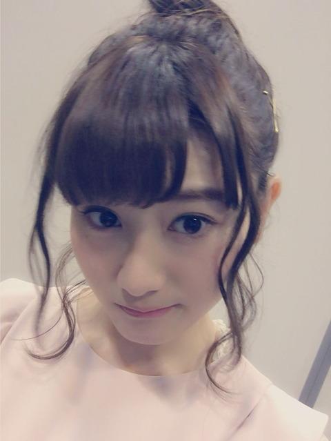 sub-member-3041_04_jpg