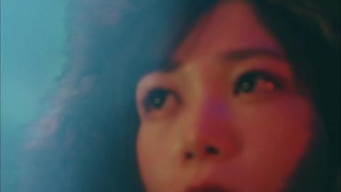 欅坂46 『ごめんね クリスマス』  160