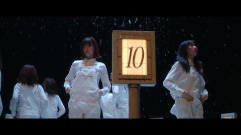 欅坂46 『Student Dance』 490