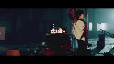 欅坂46 『ガラスを割れ!』 410