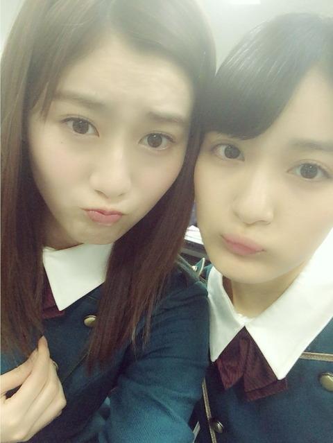 sub-member-3445_jpg