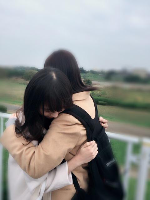 志田愛佳20151123