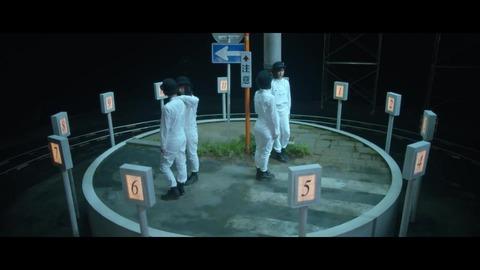 欅坂46 『Student Dance』 213