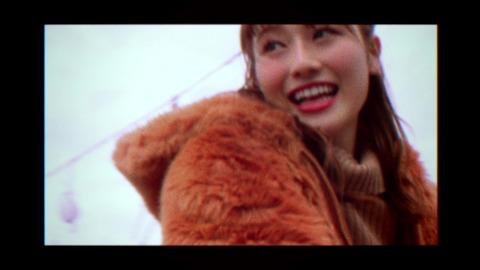欅坂46 『ヒールの高さ』 283
