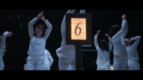 欅坂46 『Student Dance』 497