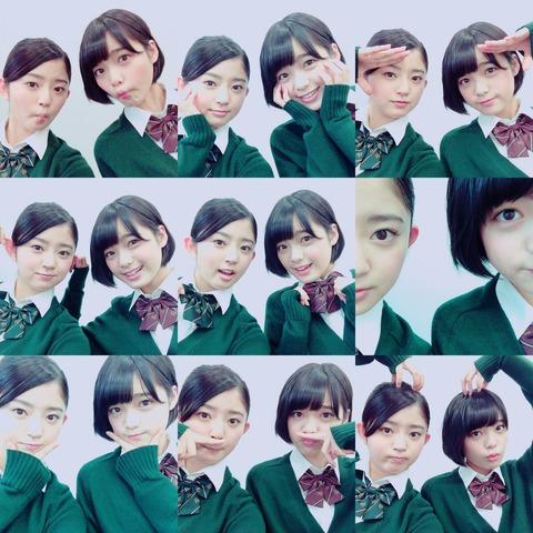 鈴本20151123