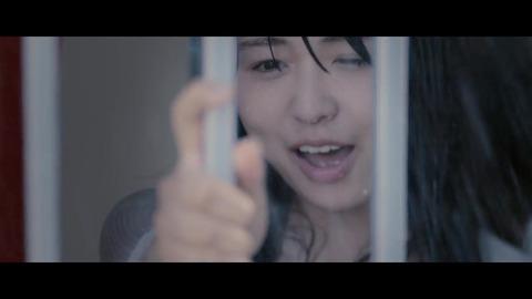 欅坂46 『エキセントリック』 249