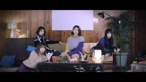 欅坂46『Nobody』  083