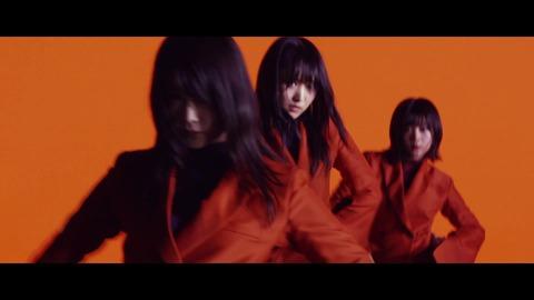 欅坂46『Nobody』  483