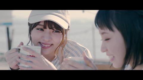 欅坂46 『ゼンマイ仕掛けの夢』 315