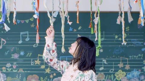 欅坂46 『音楽室に片想い』 084