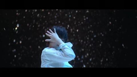 欅坂46 『Student Dance』 424