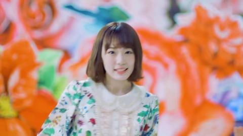 欅坂46 『音楽室に片想い』 136