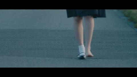 欅坂46 『エキセントリック』 223