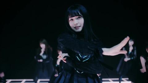 〈坂道AKB〉 AKB48[公式] 112